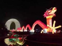 杭州大厦·大都汇 非同寻常的休闲体验 时尚优雅的购物环境