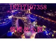 杭州大厦大都汇 老城区商圈核心地带 南街商业繁华正中心
