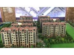 杭州青兰阁 租房不如买房 首付15万起落户大杭州