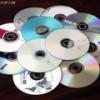 光碟批发影碟批发压缩碟批发歌碟批发各种碟片批发