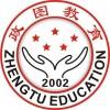 政图教育事业单位面试培训