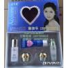 台湾爱可美五件套化妆品套装188元祛斑美白