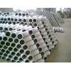 新疆乌鲁木齐混凝土耐磨管