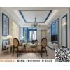 唐山专业家庭整体装修设计,哪里有比较好的室内装潢公司