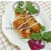 重庆富邦鸡翅包饭投入小收入高您创业的项目
