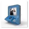 自助终端机应用领域自动取票机怎么用