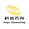 温州ISO9001认证,下证快费用低证书可查