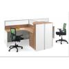 深圳文件柜展柜铁皮柜办公桌椅大促销了