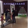 杭州现实版愤怒的小鸟娱乐道具特价优惠出租
