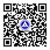 日本出国留学报名咨询中京廊学校