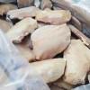 冷冻鸭胸批发-冷冻鸭翅批发厂家-深圳批发鸭胗-冷冻鸭心