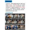 润管剂 润泵剂 混凝土专用润管剂 润管剂批发价