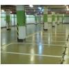 安徽玉龙专业生产金刚砂耐磨料 金刚砂耐磨料价格多少