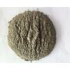 金刚砂彩色耐磨料 高强耐磨料 耐磨料专业施工 安徽耐磨料