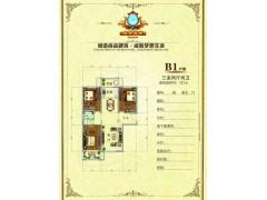 京唐港海港清水湾 一带一路核心位置,即买即赚 潜力无限