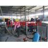 新疆乌鲁木齐发电机组|自动化柜子|柴油发电机组安装全新机组
