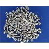 金属封闭剂 保护金属表面防锈