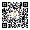 江西港唯国际期货官网