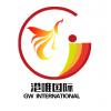江西港唯国际期货平台正规