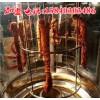 巴西秘制烤肉秘方 巴西秘制烤肉加盟店 巴西烤肉技术配方
