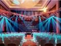 上海欧蓝广告会务活动经典展会策划设计 (11)