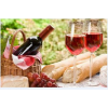 法国波尔多酒庄参观考察服务 定制行程 随时出发