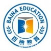 惠州专业平面设计培训—平面设计培训