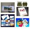 珠海专业打印耗材宣传画册电子产品宣传册加嘉印直印
