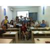 惠州新概念英语培训学校,英语培训
