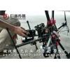 东莞长安企业宣传片拍摄制作巨画传媒助力企业成长