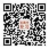 广阳区京廊数理化补习学校