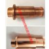 铜材化学抛光液 铜配件抛光液