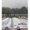 重庆渝北金童路汽博中心值得的驾校