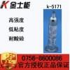 金士达K5171pur聚氨酯热熔胶,耐高温胶金士能胶水专营店