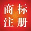 沧州代理高新技术企业认定