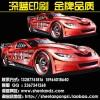 济南车体广告 车身广告贴 广告宣传车贴