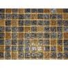 北仑区瓷砖美缝施工
