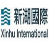 香港恒指期货在哪开户?开户流程是什么?