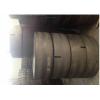 供应工程轮胎铲车轮胎17.5-25压路机轮胎