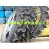 厂家供应中耕机喷药机轮胎120/90-26可配钢圈内胎