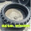 全国销售人字轮胎异型号23/95-74喷药机轮胎可配内胎钢圈