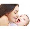 正规医院名单,做试管婴儿哪个医院