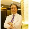 【深圳回来医疗美容】与韩国RJ整形外科签署战略合作协议