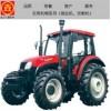 供应农用机械系列(拖拉机、收割机)遮阳帘