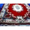 宁波专业地毯清洗公司