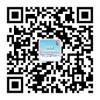 新湖国际期货招商香港总部