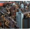汕头上门回收工厂二手旧货:发电机废旧物资机械设备不锈钢电线