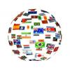 学历公证在哪里可以办理?学历公证使馆认证需要什么材料?