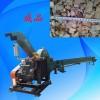 永州天元环保机械盘式切片机生产热销中木材削片机厂家
