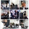 学习DJ打碟,MC喊麦,电子舞曲制作等就到重庆音律培训中心